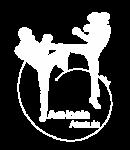 Amicale Assauts Logo