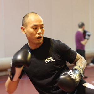 Yiv-Heng Lim